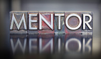 Mentor Coaching