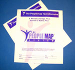 peoplemap